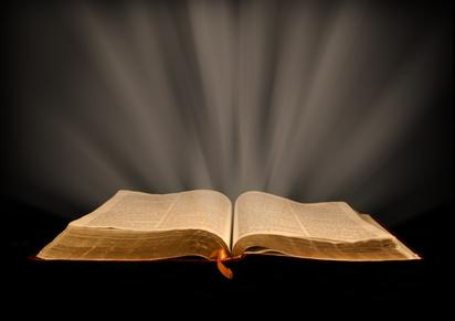 Recevoir la direction divine