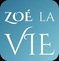 Zoé la Vie